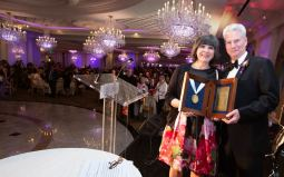 Good Samaritan Hospital's Spring Ball Raises Nearly $300,000 to Support Local Access to Advanced Healthcare