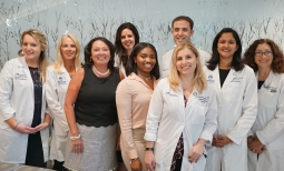 Westchester Medical Center Health Network (WMCHealth) Introduces