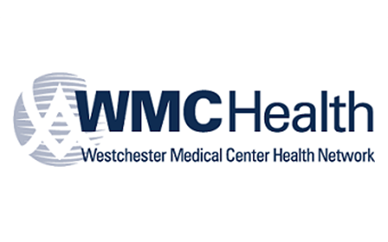 WMCHealth and United Way 211 Helpline Partner to Promote COVID-19 Vaccine Information