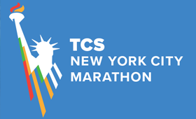 "Ten WMCHealth Runners ""Go the Distance to Make a Difference"" for Patients in TCS NYC Marathon on Nov. 4"